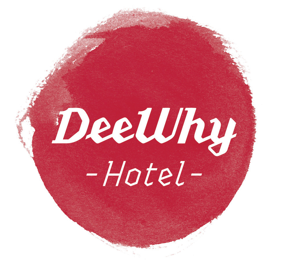 Dee Why Hotel - Accommodation NT