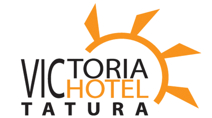 Victoria Hotel Tatura - Accommodation NT