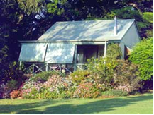 Bendles Cottages - Accommodation NT
