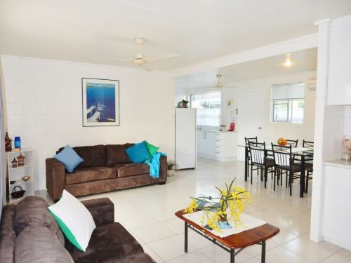 Lucinda Holiday Rentals