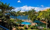 Bayview Waters - Waterfront Apartments - Accommodation NT