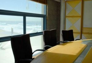 The Promenade Cronulla Virtual  Serviced Offices - Accommodation NT