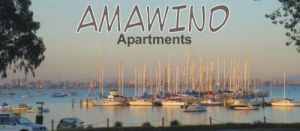 Amawind Apartments Pty Ltd - Accommodation NT