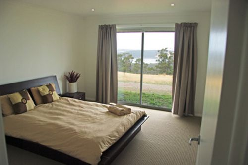 Bruny Island Guest House