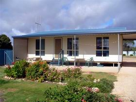 A Place To Stay - Accommodation NT
