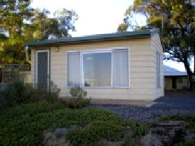 Blue Gum Retreat - Accommodation NT