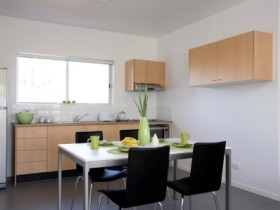 Clv Smart Stays - Gold Coast - Accommodation NT