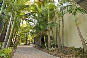 Twin Quays Noosa Resort - Accommodation NT