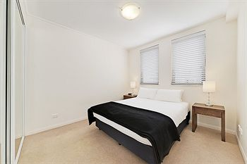 Wyndel Apartments - Apex - Accommodation NT
