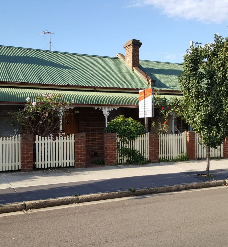 Comfystay Accommodation - Accommodation NT