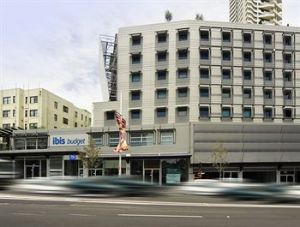 ibis budget Sydney East - Accommodation NT