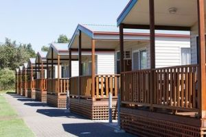Gateway Lifestyle Birubi Beach - Accommodation NT