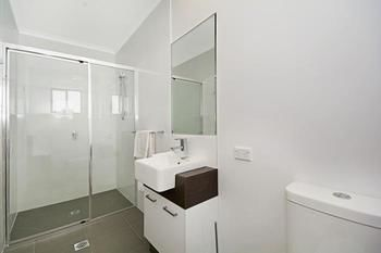 Cooroy Luxury Motel Apartments Noosa - Accommodation NT