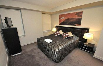 North Sydney 2207 Ber Furnished Apartment - Accommodation NT