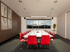 Travelodge Hobart Airport - Accommodation NT