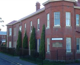 Springvale Accommodation - Accommodation NT