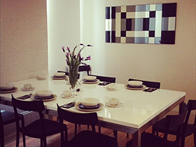 Gregory House - Accommodation NT