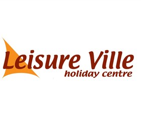 Leisure Ville Holiday Centre - Accommodation NT