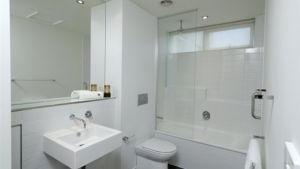Punthill Apartment Hotels - Williamstown - Accommodation NT