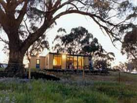 Barossa Treasure - Accommodation NT