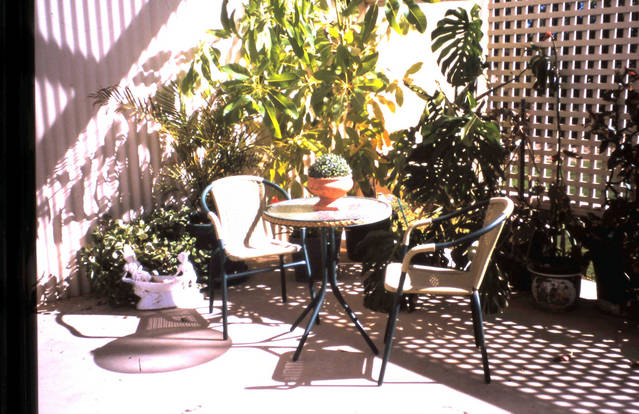 Ashwood Park Bed  Breakfast - Accommodation NT