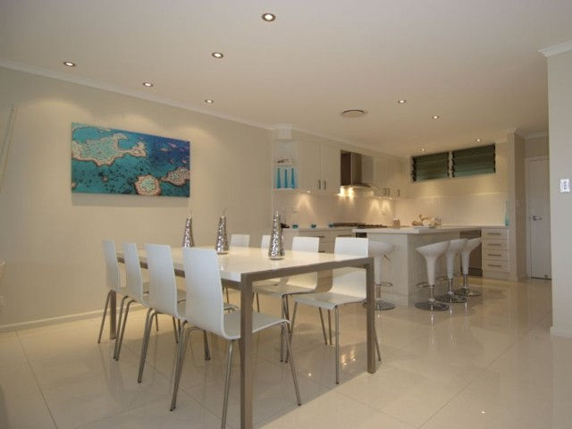 Hamilton Island Private Apartment - Poinciana