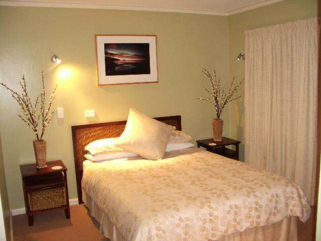 Lufra Hotel - Accommodation NT