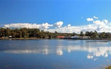 Burrill Lake Holiday Park