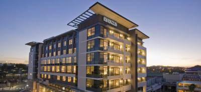Rydges Campbelltown Sydney - Accommodation NT