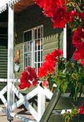 Sonja's Bed  Breakfast - Accommodation NT
