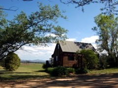 The Knoll Moruya - Accommodation NT