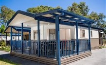 North Coast Holiday Parks North Haven - Accommodation NT