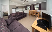 Ulladulla Headland Holiday Haven - Accommodation NT