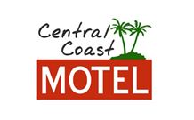 Central Coast Motel - Wyong - Accommodation NT