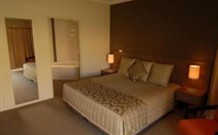 Mercure Maitland - Rutherford - Accommodation NT