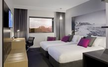 Mercure Newcastle Airport - Williamtown - Accommodation NT