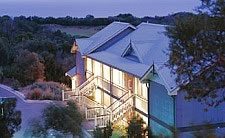Cape Schanck Resort - Accommodation NT