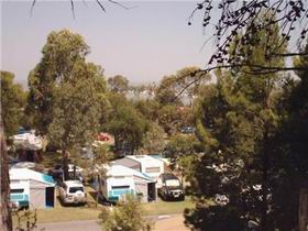 Milang Lakeside Caravan Park - Accommodation NT