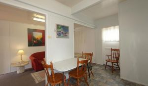 Pacific Sun Motor Inn - Accommodation NT