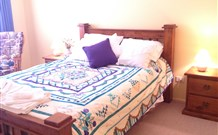 Bay n Beach Bed and Breakfast - - Accommodation NT