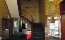 Royal Hotel Dungog - Accommodation NT