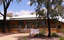 Murwillumbah  YHA Mount Warning - Accommodation NT