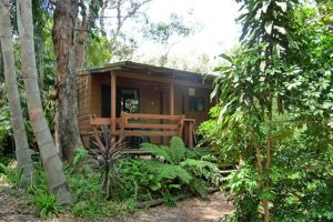 Port Stephens YHA - Accommodation NT