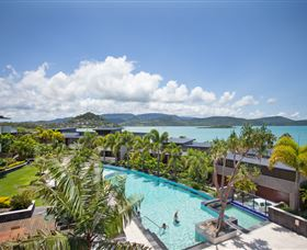 Mirage Whitsundays - Accommodation NT
