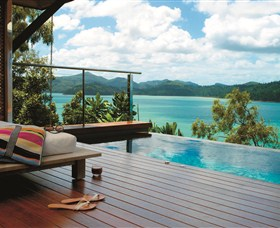 qualia - Accommodation NT