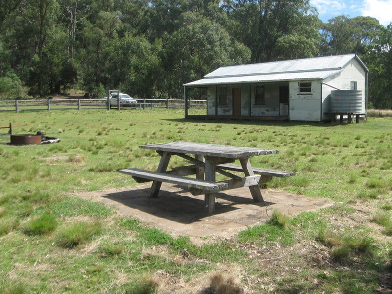 Creel Lodge - Accommodation NT