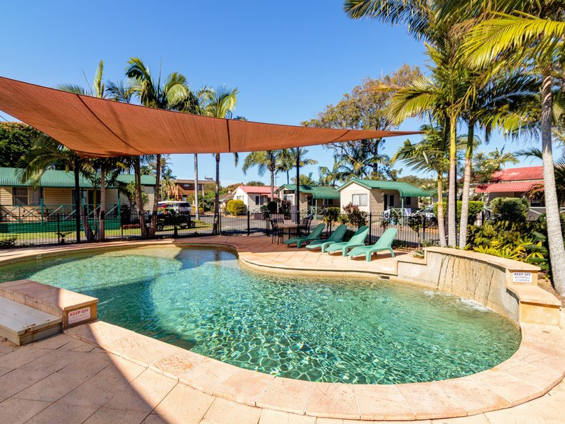 Gateway Lifestyle North Haven - Accommodation NT