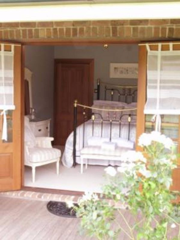 Appin Homestay Bed and Breakfast - Accommodation NT