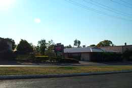 All Seasons Outback Mount Isa - Accommodation NT