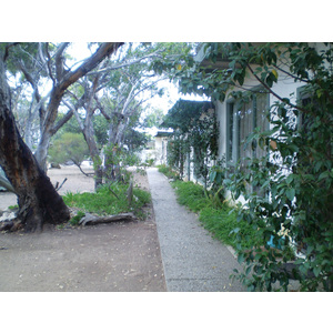 Kangaroo Island Holiday Village - Accommodation NT